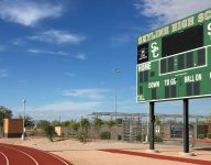 Lawsuit claiming misconduct with athlete raises questions about coach's resignation