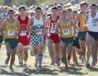 Lawsuit: School negligent in cross country runner's heat stroke