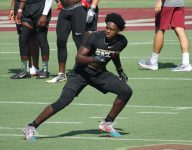Florida State lands commitment from four-star linebacker Kalen DeLoach