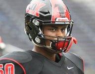Chosen 25 Recruiting Profile: Logan Brown, East Kentwood