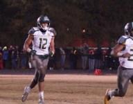Chosen 25 Recruiting Profile: Brandon Smith, Louisa County