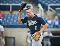 This Virginia-bound shortstop from Delaware already has the eyes of pro scouts