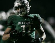 USA TODAY Super 25 Week 3 Recap: No. 9 North Shore, No. 10 De La Salle stunned