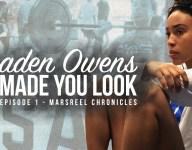 Five-star Texas prospect Jaden Owens picks UCLA