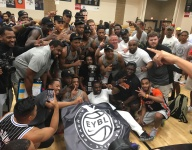 Peach Jam: Team Takeover dominates its way to the title