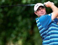 PGA Tour's Steven Bowditch picks HS golfer from Twitter to caddy John Deere Classic