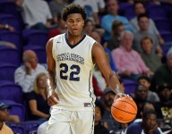 City of Palms Classic's high school basketball teams, talent once again top in nation