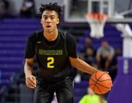 PHOTOS: Super 25 Preseason Boys Basketball Rankings