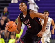 Chandler Lawson transferring from Memphis East to national powerhouse Oak Hill Academy