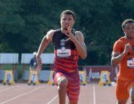 ALL-USA Boys Track and Field: Sprints