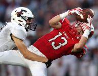 Nation's longest high school football winning streak ends at 70
