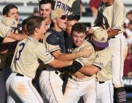 Arizona school stripped of baseball state title loses appeal
