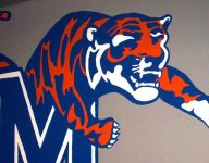 Memphis football lands two commitments in 24 hours