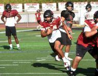 Oaks Christian enters latest Super 25 football rankings