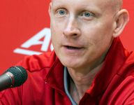 Chris Mack gives Louisville 'reason for optimism' in recruiting