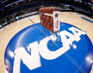 NCAA to allow 'elite' high school seniors to hire agent
