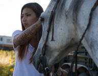 Rising Above the Reservation: Hard lessons spark signs of hope