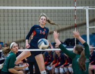 ALL-USA Preseason Girls Volleyball: 6 worth watching
