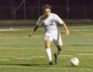 Boulder (Colo.) returns in Week 7 Super 25 Fall Boys Soccer Rankings