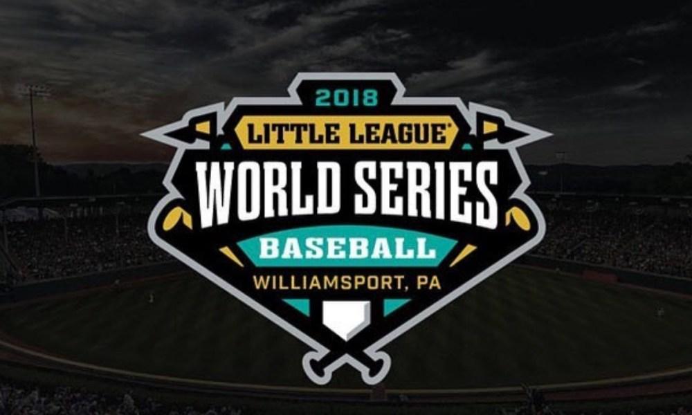 Little League World Series 2018 (Photo: Little League World Series)