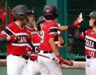 Canada's LLWS broadcaster TSN didn't air team's elimination game, and Canadians were furious