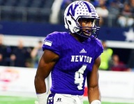 TCU football doubles down with two commitments from same high school