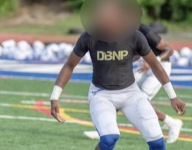 Atlanta-area football coach put on administrative leave days after t-shirt controversy