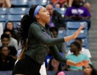 2018 American Family Insurance ALL-USA Preseason Girls Volleyball Team