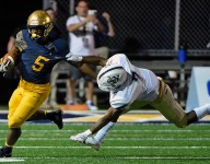 Super 25 Preseason Football: No. 7 St. Thomas Aquinas