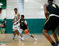 4-star guard Rocket Watts commits to Michigan State basketball