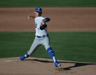 'Pitching Ninja' Rob Friedman creates free twitter service to help developing pitchers