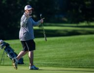 Deaf golfer R.J. Channon realizing dreams: 'Another kid with the whole world in front of him'