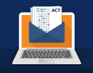 ACT Registration, SAT Registration: What athletes need to know