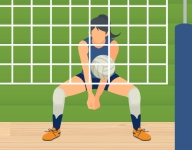 Doubling down: The benefits of playing both high school and club sports