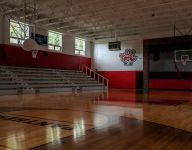 Can the basketball gym of a long-closed high school save a small Indiana town?