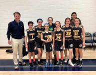 Now on Supreme Court, Brett Kavanaugh is back coaching middle school girls basketball