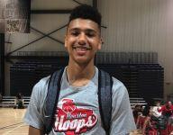 Vanderbilt lands second four-star basketball commit in a week