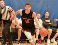 Louisville basketball lands commitment from four-star Samuell Williamson