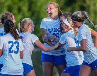 Four new teams enter Week 9 Super 25 Girls Soccer Rankings