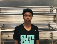 Motivation Monday: Elite guard Cam Thomas dishes on what fuels his fire