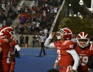 What we learned: Bryce Young breaks 500 yards in No. 2 Mater Dei win over Centennial