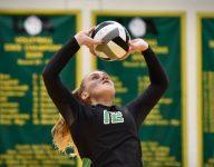 Super 25 Regional Girls Volleyball Rankings: Week 3