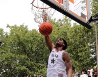 Top players to watch at the SLAM Summer Classic at Dyckman Park