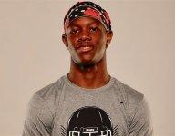 4-Star WR Jameson Williams set to make college decision Friday
