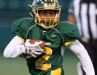 90-14: How many points are too many in high school football?