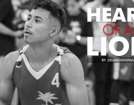 The Julian Newman Blog: Prodigy Prep, overseas options and more
