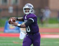 POLL: Super 25 High School Football Top Star, Week 15