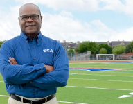 Recruiting Column: Interview with Hall of Fame LB Mike Singletary