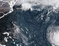 Hurricane Florence postpones S.C. football games, could add week to some teams' seasons