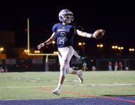 Arizona becoming a hotbed for producing quarterbacks
